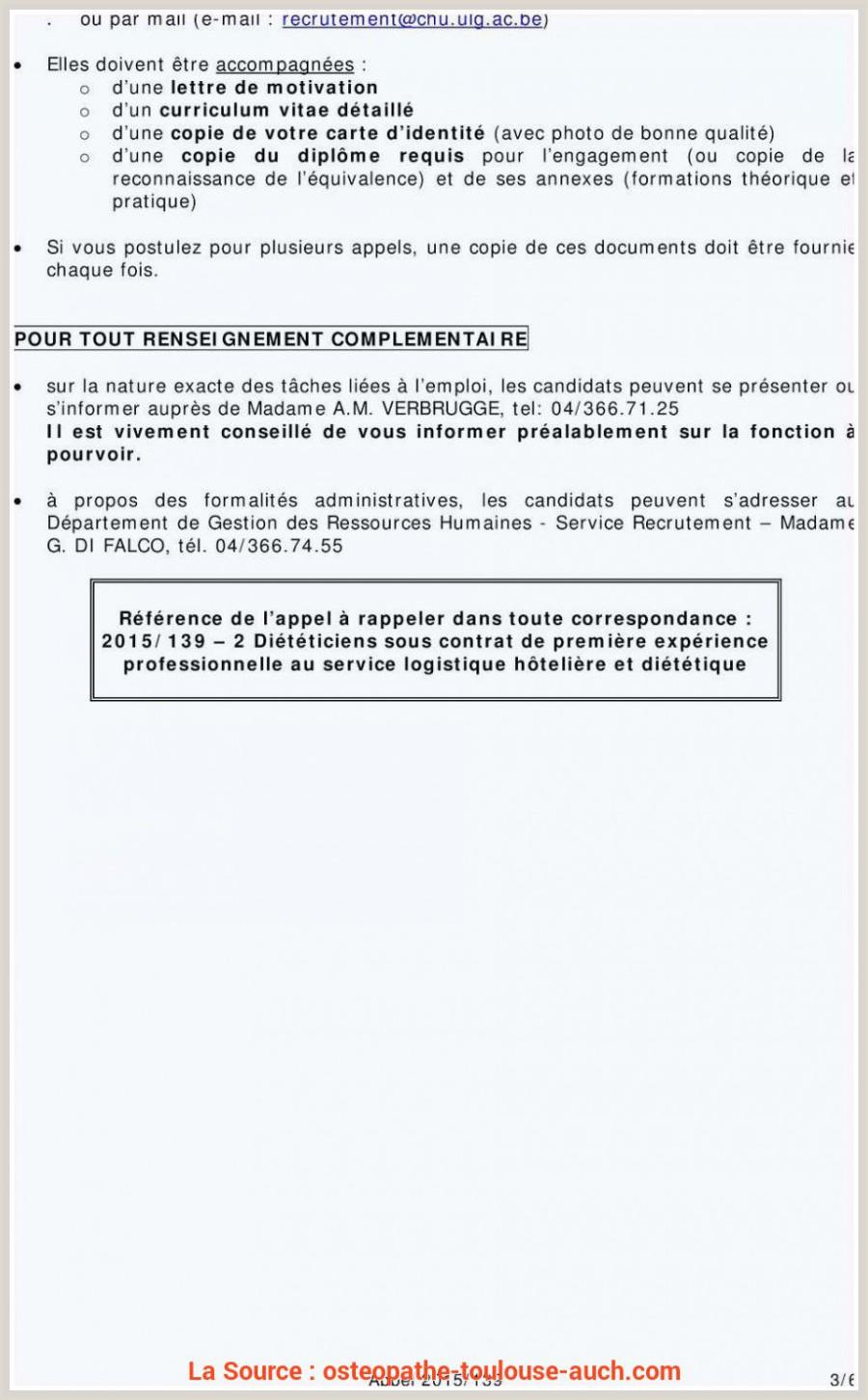 Avancée Lettre De Procuration En Anglais Exemple Lettre