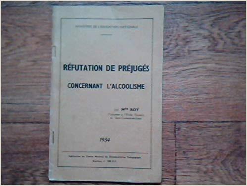 Exemple De Cv Avec Références Professionnelles La Review Hs Old Téléchargements