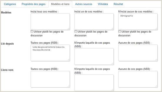 Exemple De Cv Avec Références Professionnelles Wikipédia En éducation Texte Entier — Wikilivres