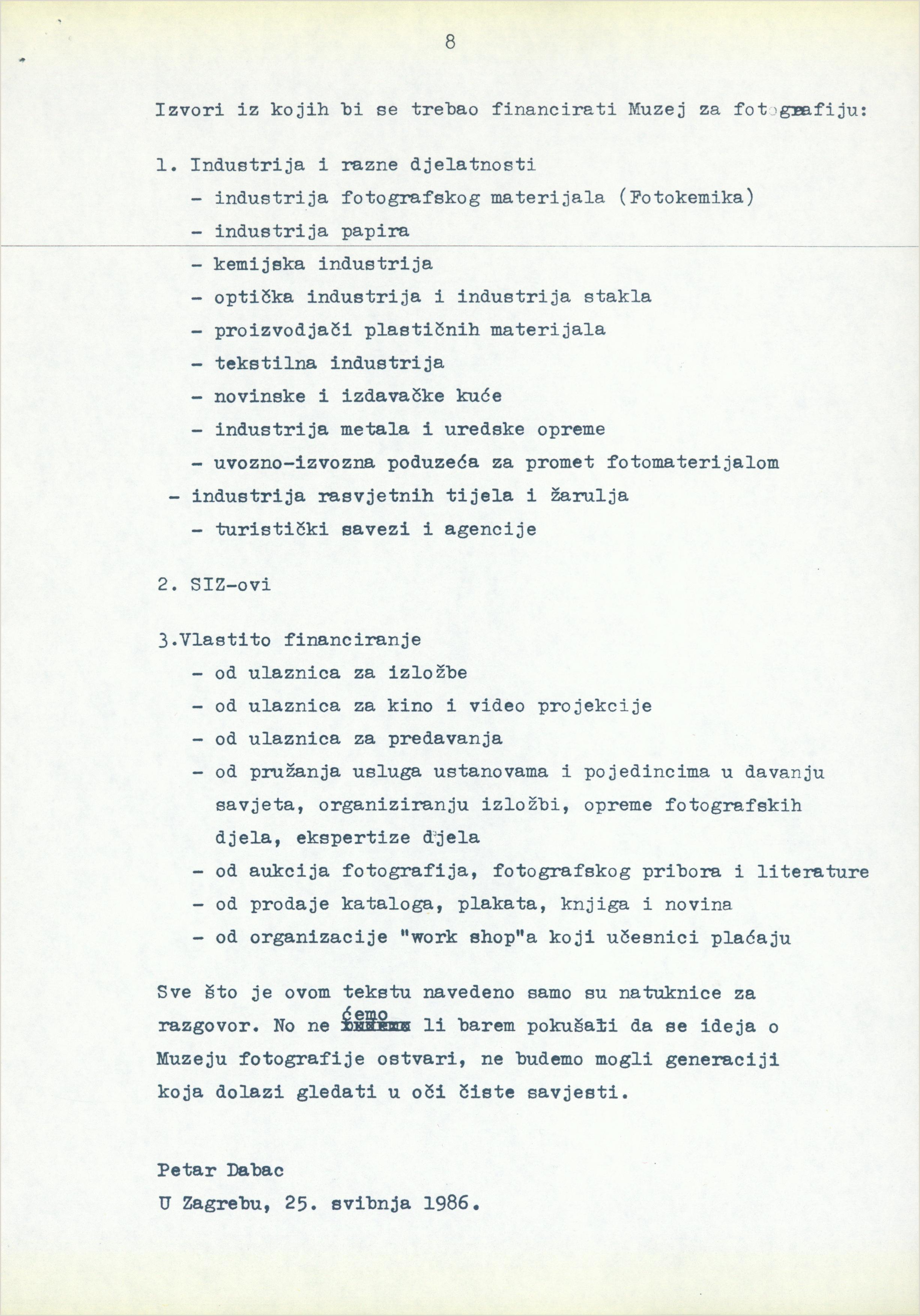 Exemple Lettre En Allemand Bac Les Meilleur Bac Pro Coiffure