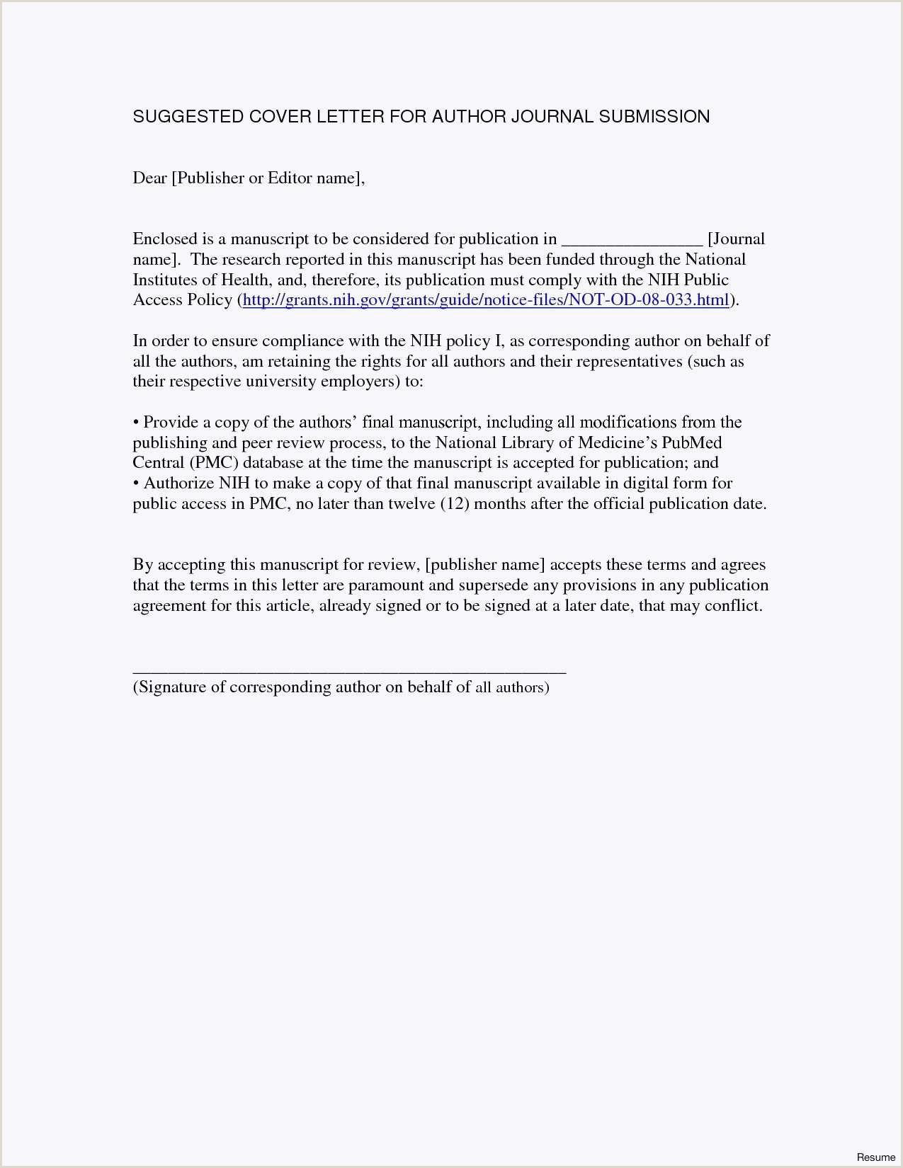 Exemple De Cv Bac Pro Exemple Cv Post Bac Libre 49 Génial Curriculum Vitae Apb