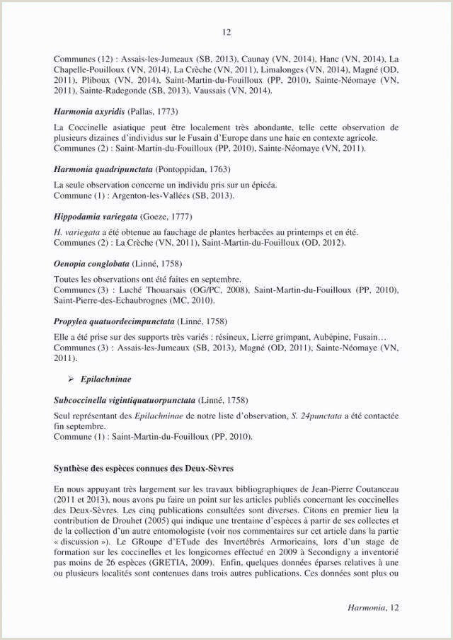 Exemple De Cv Bac Pro Gestion Administration Lettre De Motivation Bac Pro assp Lettre De Motivation Stage