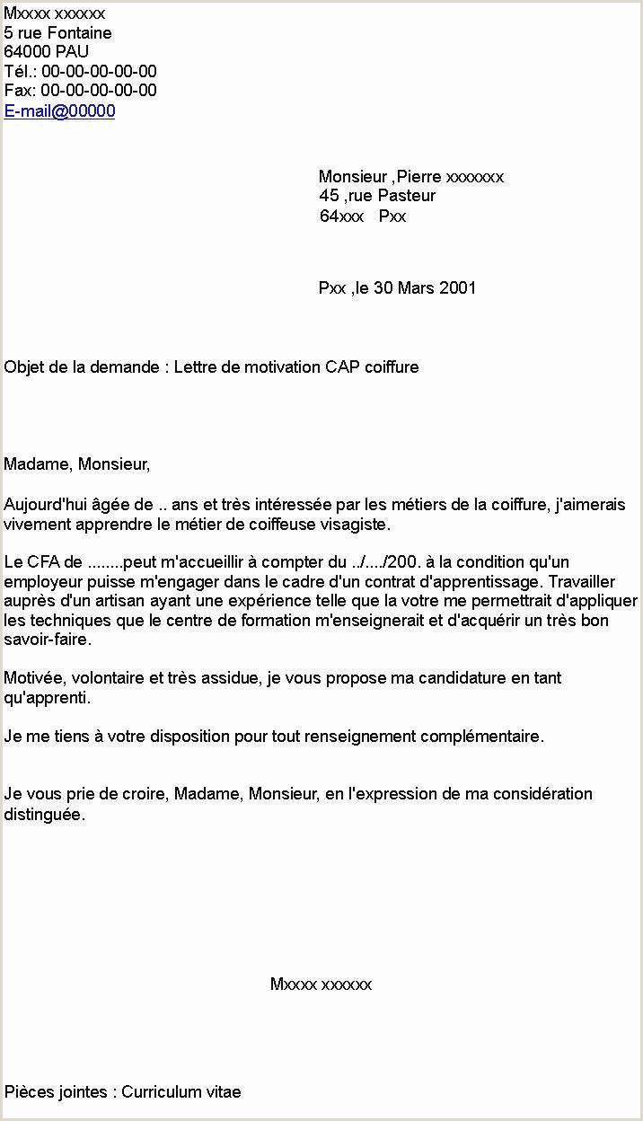 Exemple De Cv Bac Pro Sn Bac Pro Coiffure isep Calaméo Séance Pidago isep