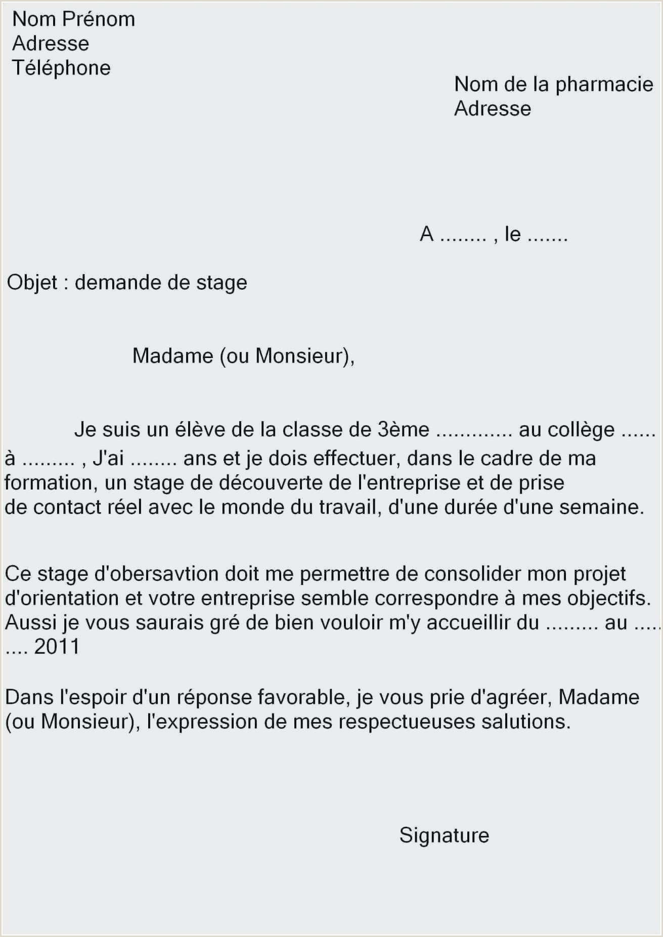 Exemple De Cv Bachelier Exemple Cv Post Bac Libre 49 Génial Curriculum Vitae Apb