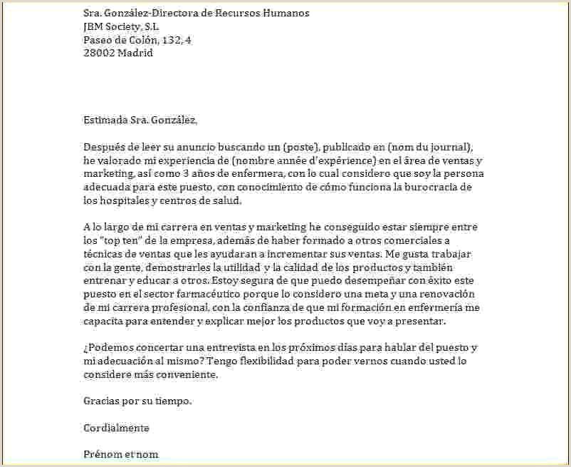 Contrat De Stage échantillon Exemple Cv Demande De Stage