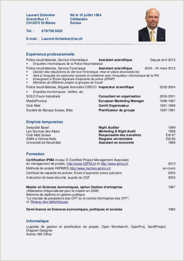 Exemple De Cv Banque Cv 2 Colonnes Nouveau S Les 18 Meilleures Du