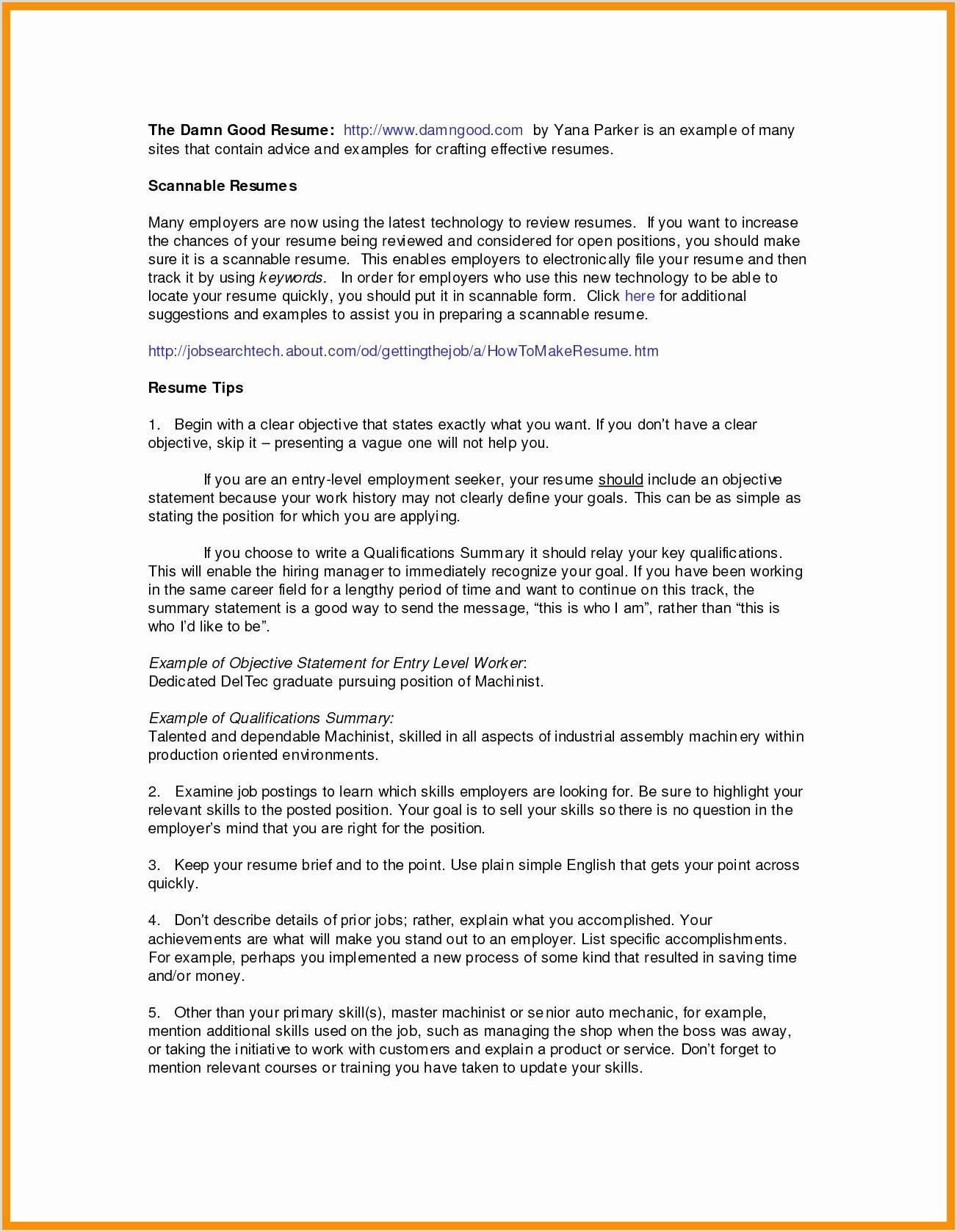 Cv Vierge Word échantillon Modele De Cv Bancaire Pour Word