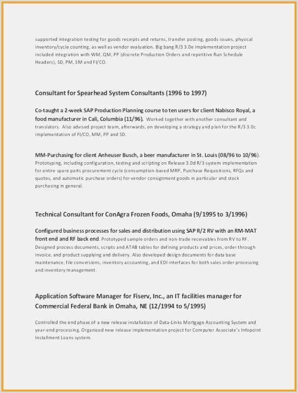 Exemple De Cv Banque Modele De Cv Banque Meilleur De Exemple Cv Powerpoint What