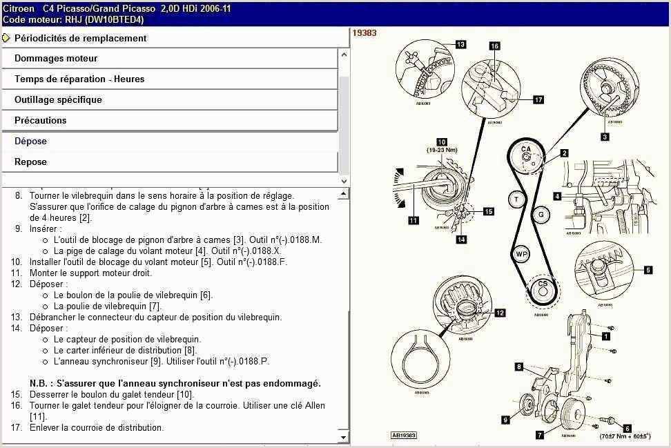 Exemple De Cv Cuisinier 87 Concept Recrutement Chef De Cuisine