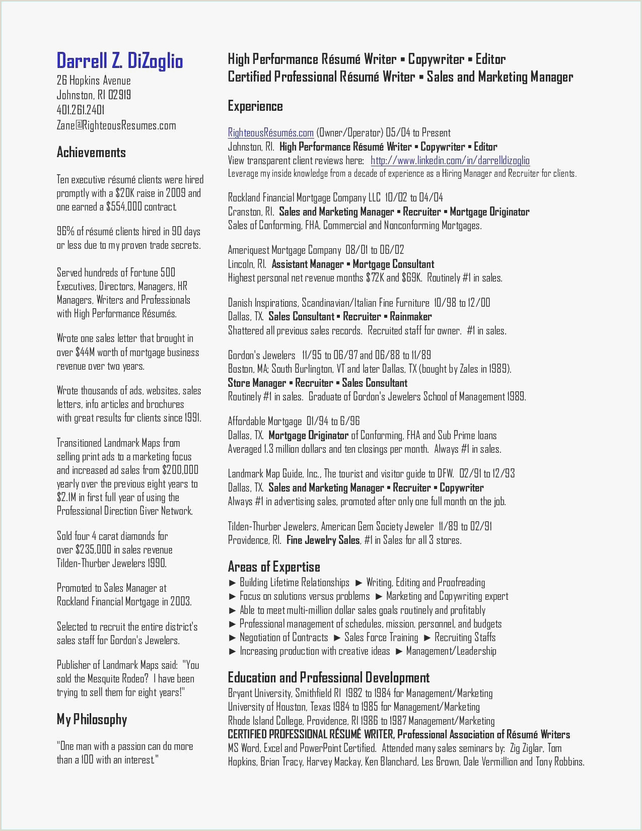 Exemple De Cv Basique Modele Cv Google Docs Dc3 Consultant Cover Letter Model Job