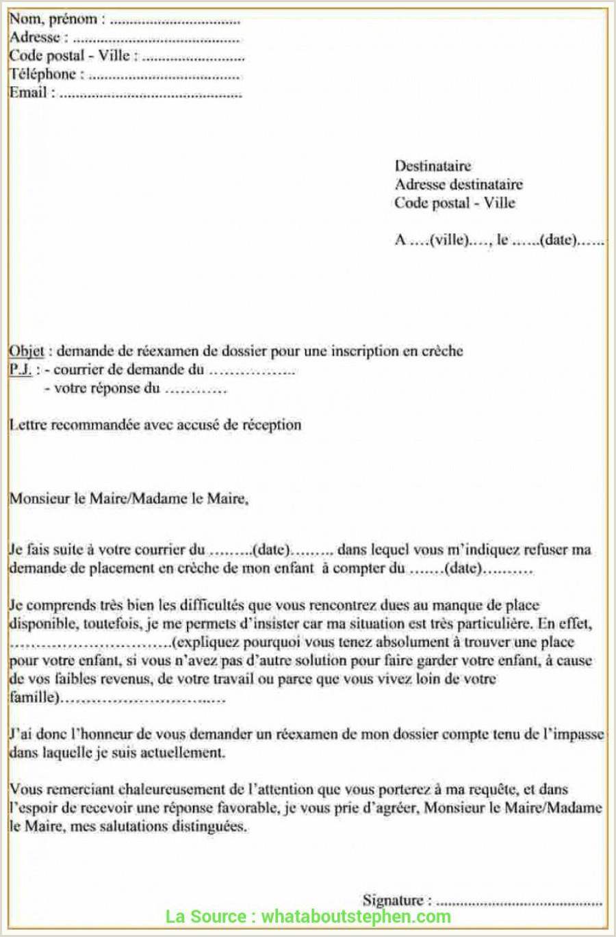 Exemple De Cv Belge Créatif Lettre De Motivation Livreur Pharmaceutique Lettre