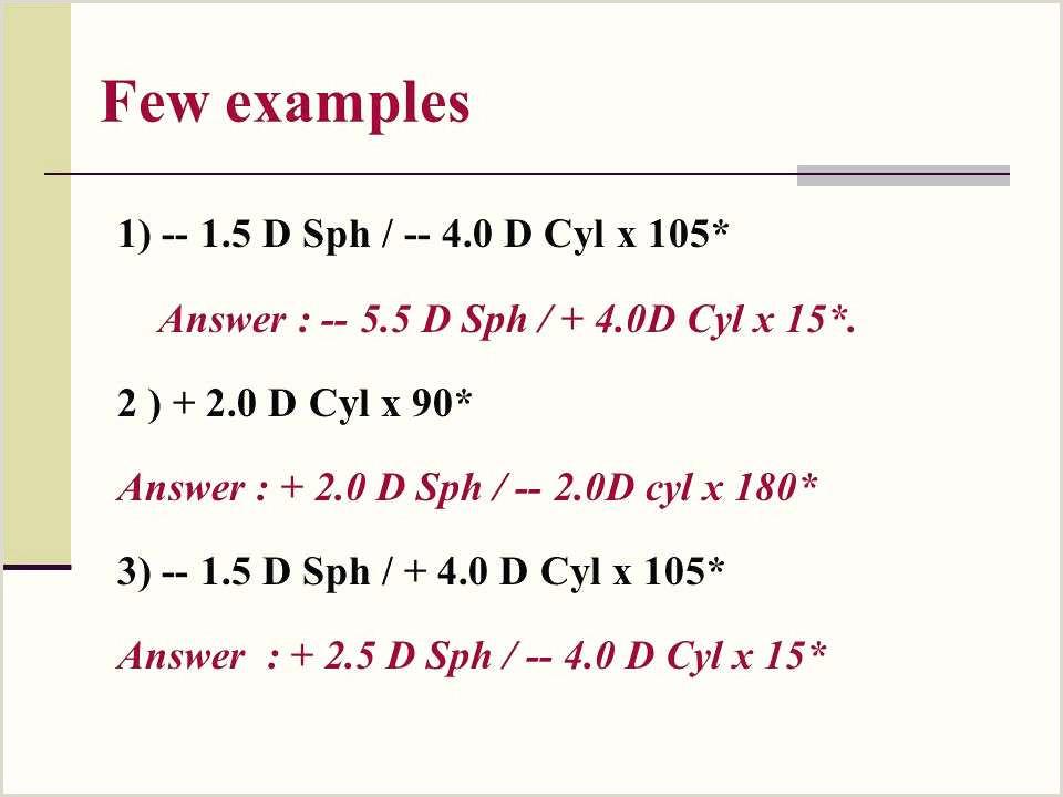 Exemple De Cv Bts 66 Génial Graphie De Exemple Cv Bts