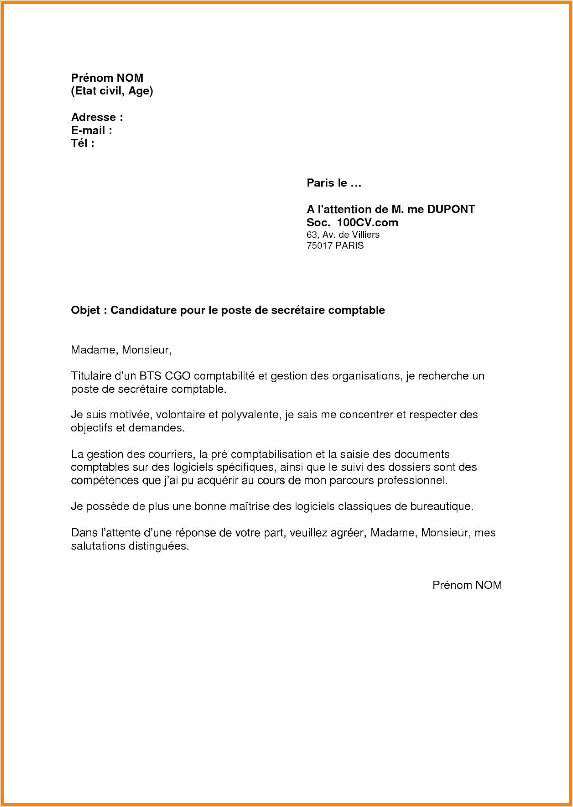 Exemple De Cv Bts Alternance Lettre De Motivation Pour formation En Alternance Lettre De