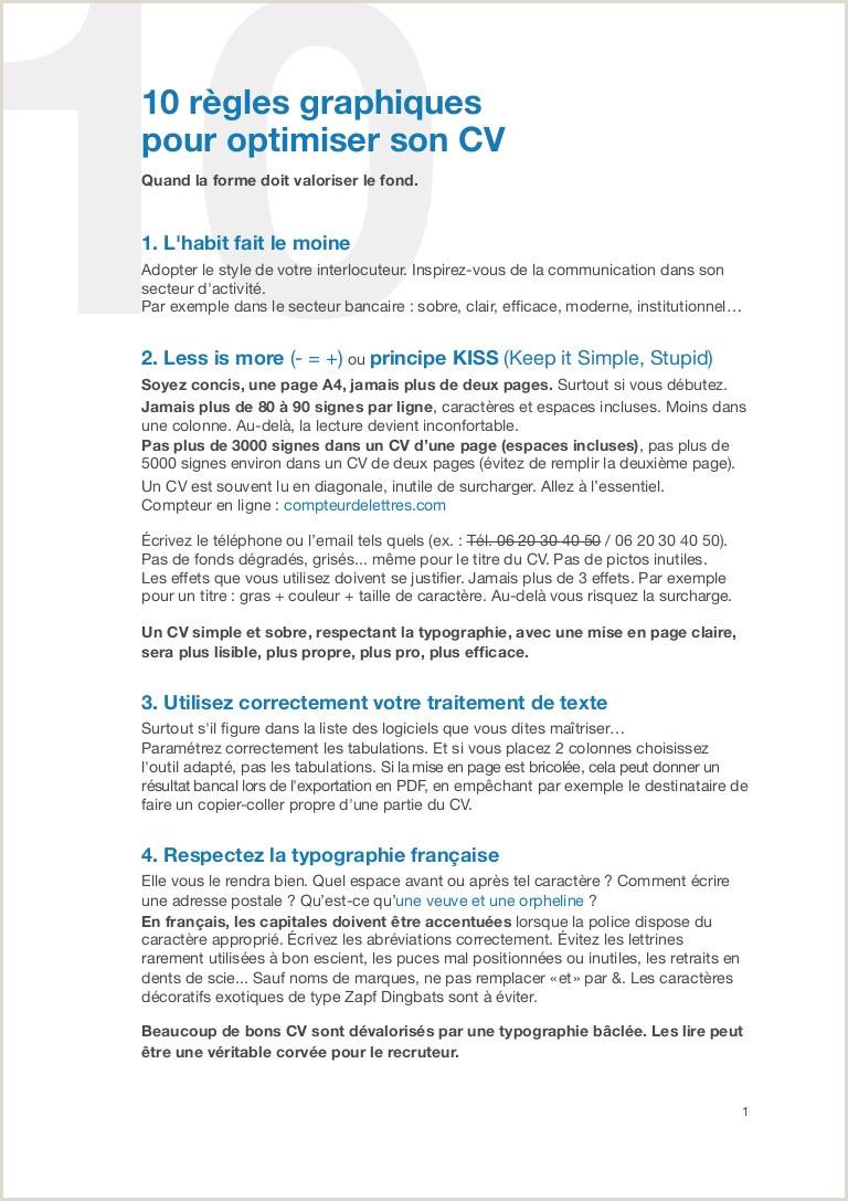 exemple de cv camerounais pdf 81 cv en espagnol exemple
