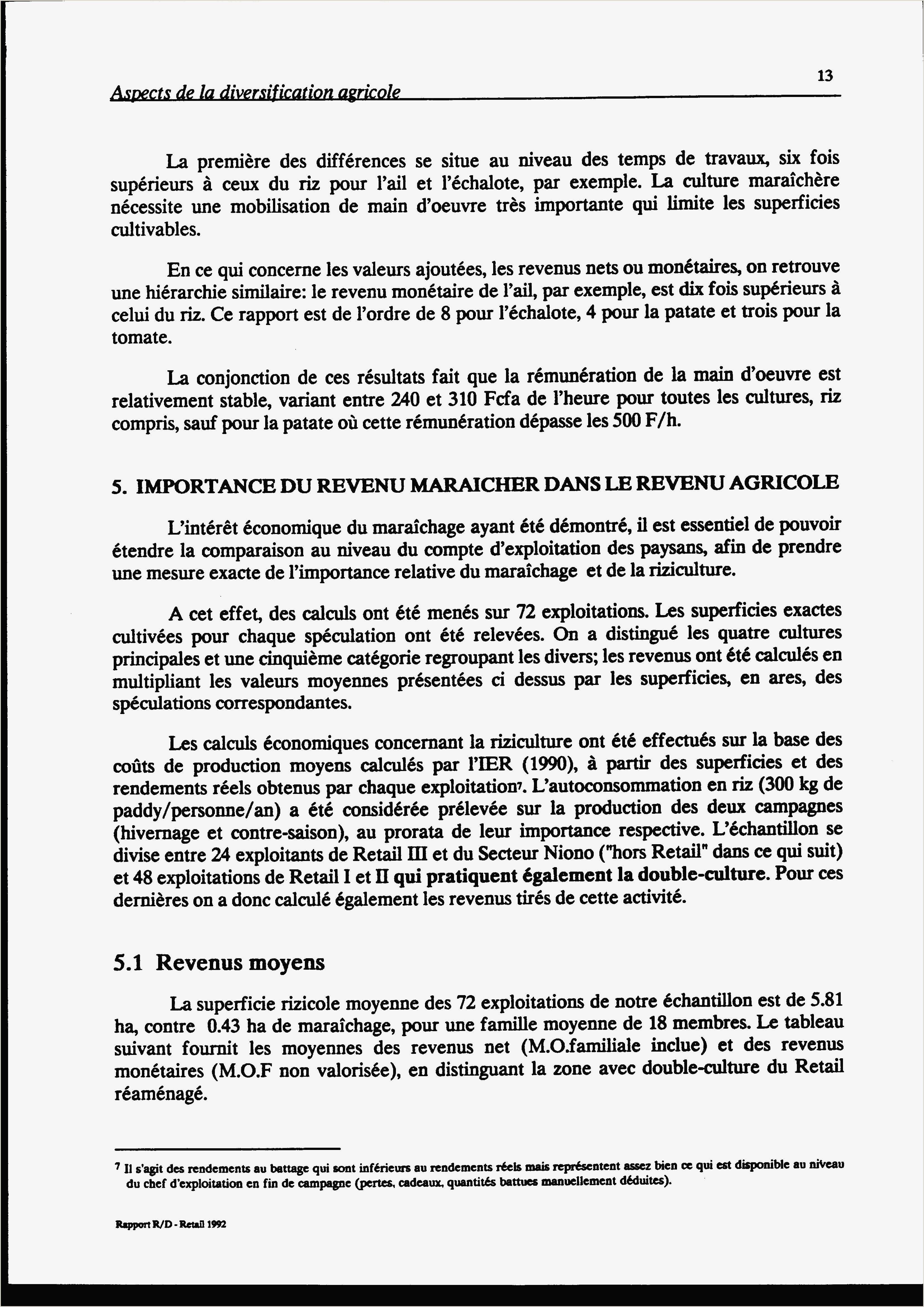 Exemple De Cv Campus France Exemple De Cv Ouvrier Maraicher Beau Lettre De Temoignage