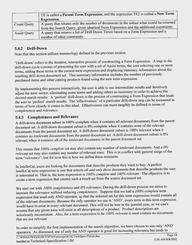 Exemple De Cv Canadien Word 38 Lettre Cv Modele