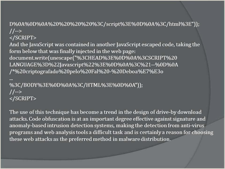 Avis modele cv a telecharger open office lettre type