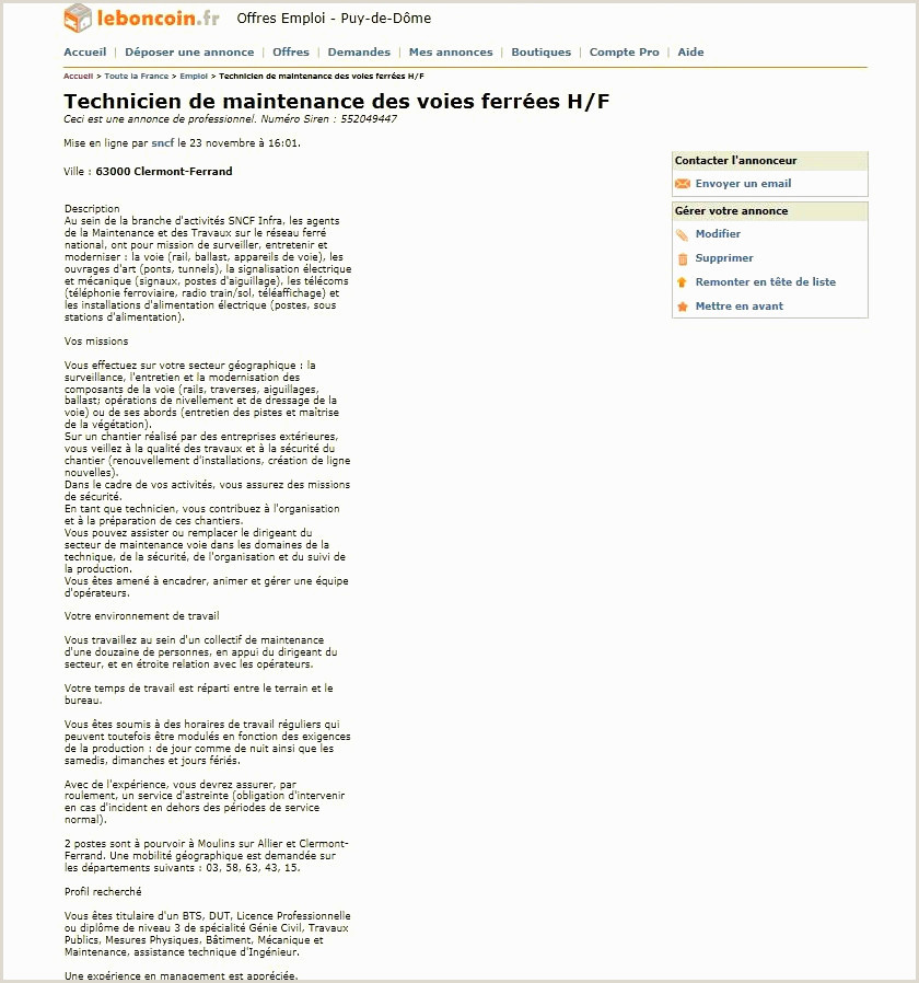 Exemple De Cv Chauffeur Pdf 40 Lettre De Motivation Conducteur De Train