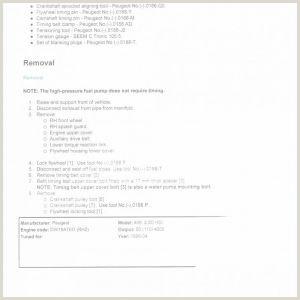 Exemple De Cv Classique Exemple De Lettre De Voyage En Anglais Les Meilleur Exemple