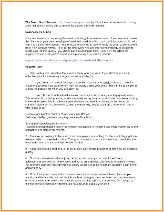 Exemple De Cv Classique Telecharger Cv Word Exemple Bination Resume Template Word