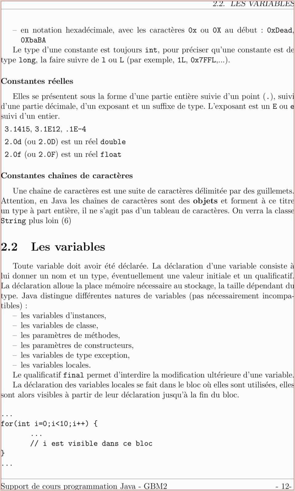 Exemple De Cv Coiffure Exemple Lettre De Motivation Apprentissage Bm Coiffure