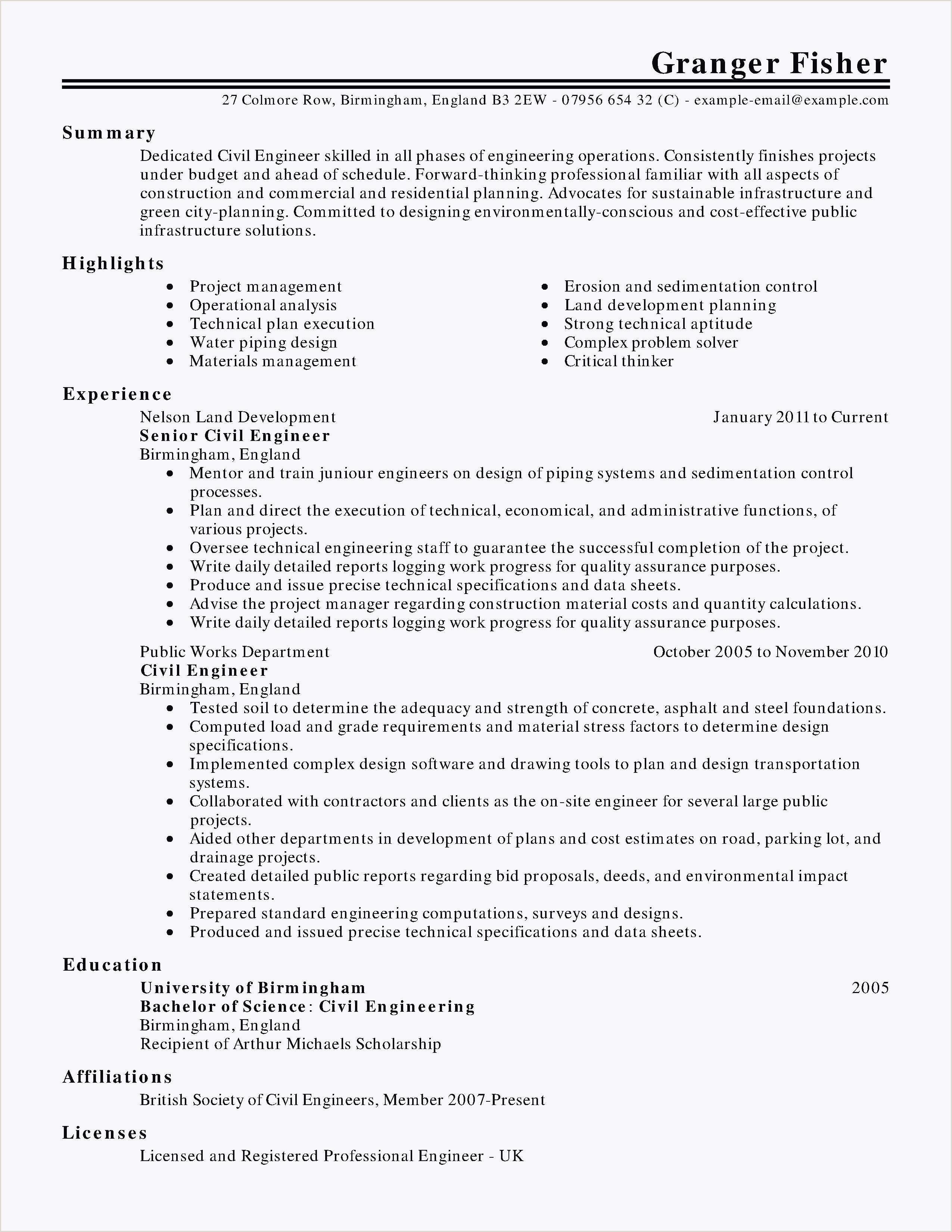 Exemple De Cv Commercial Pdf Cv  Remplir Pdf Meilleur De Cv A Remplir Taskmastersite