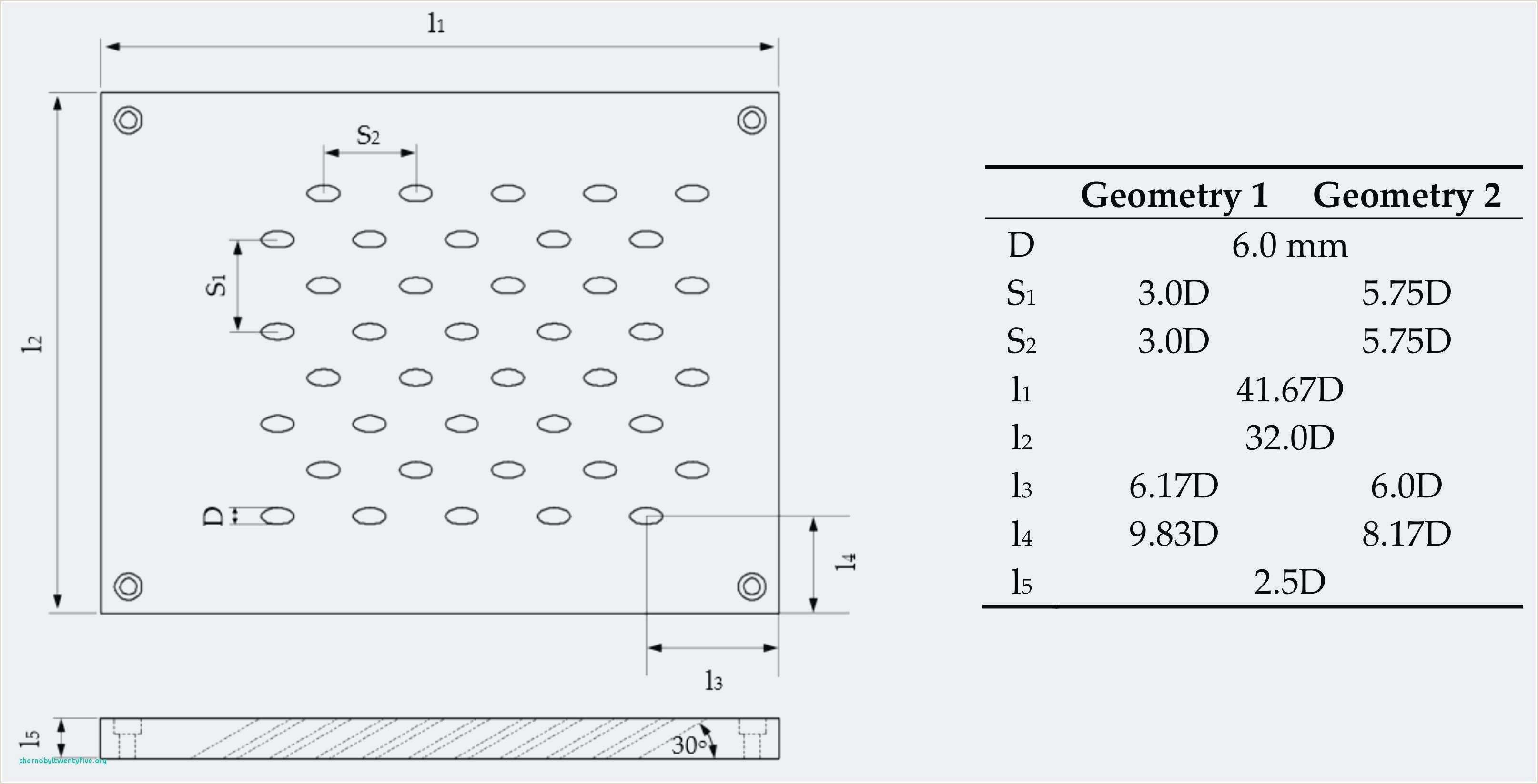 Exemple Cv Demande De Stage Schön Modele Lettre De