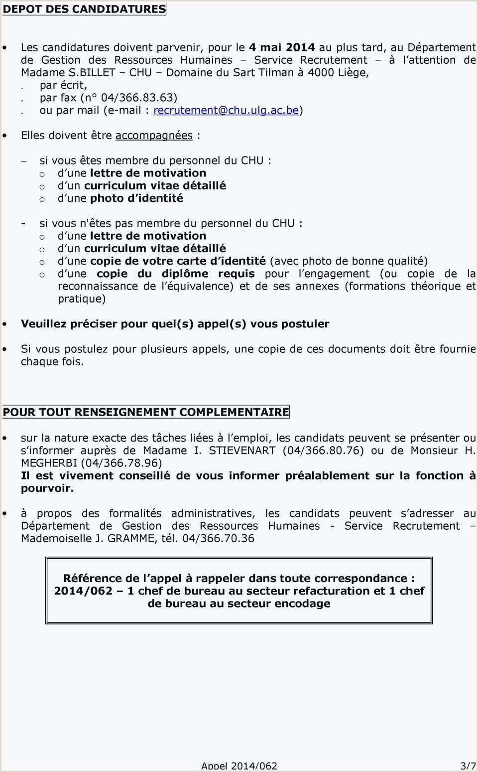 Lettre Motivation ptable Frais Modele Cv assistant Ptable