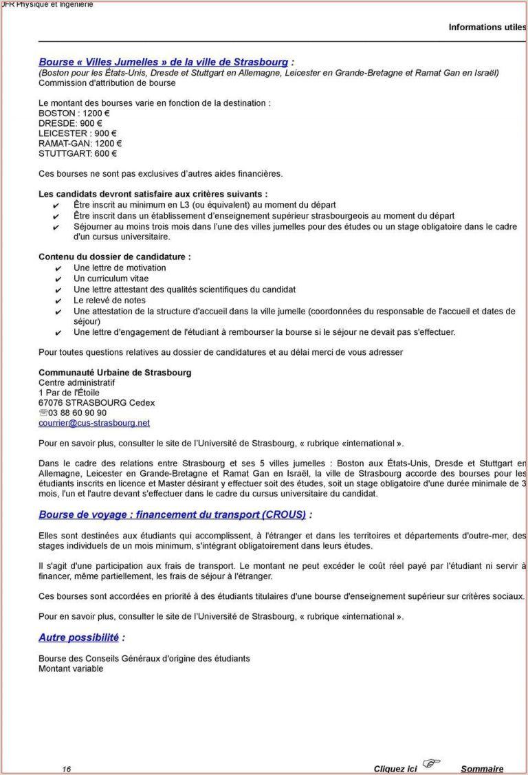 Exemple De Cv De Joueur De Football Pdf Lettre De ...