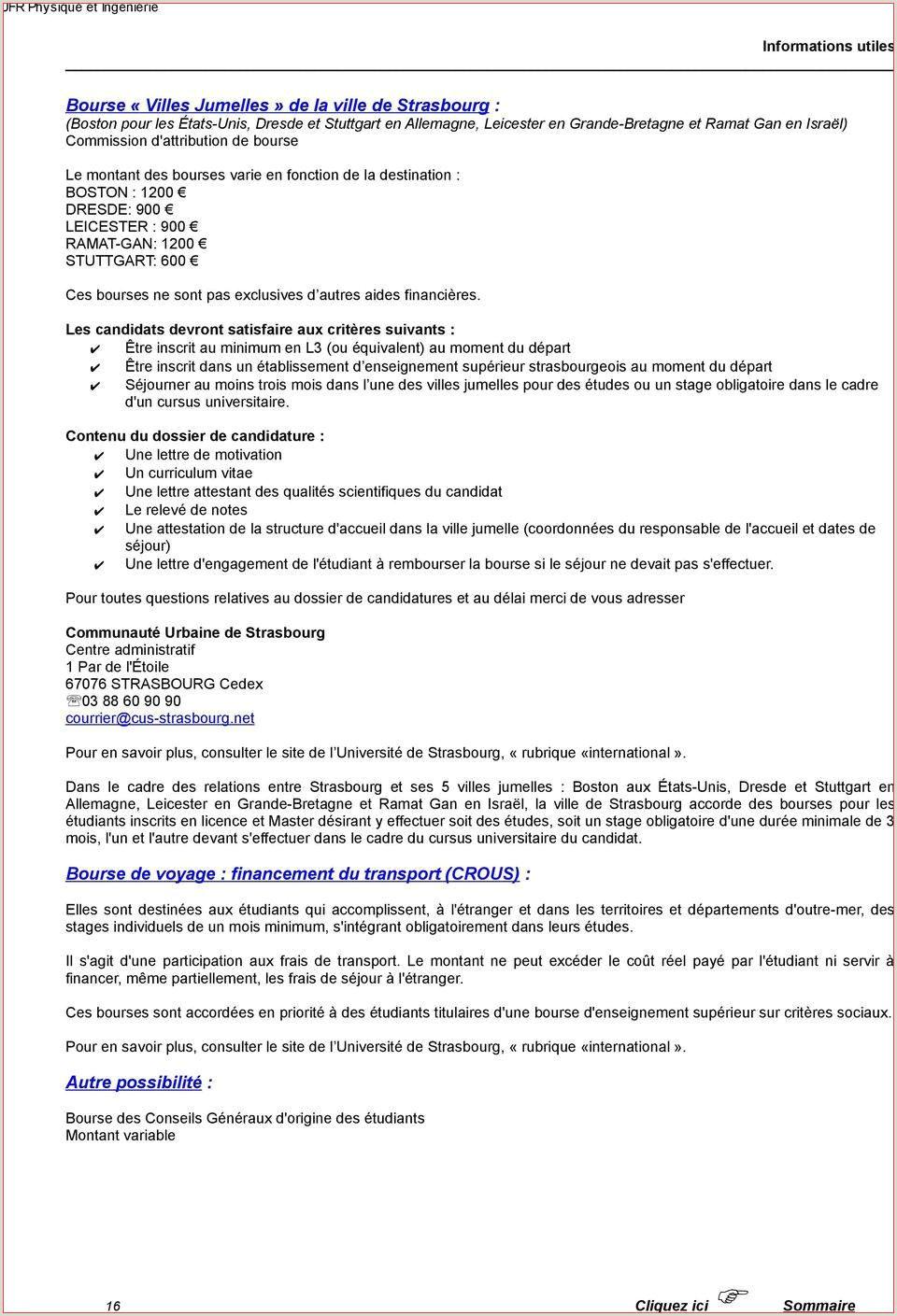 Exemple De Cv De Joueur De Football Pdf Cv Sportif Football Frais Graphie Cv Sportif Football