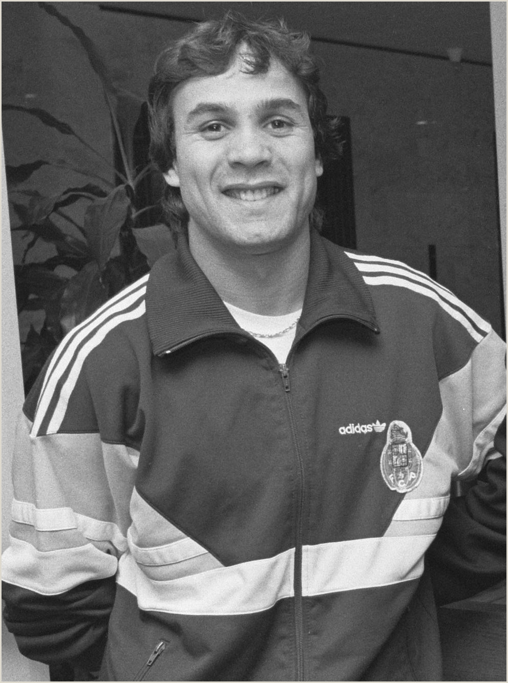 Exemple De Cv De Joueur De Football Pdf Rabah Madjer — Wikipédia