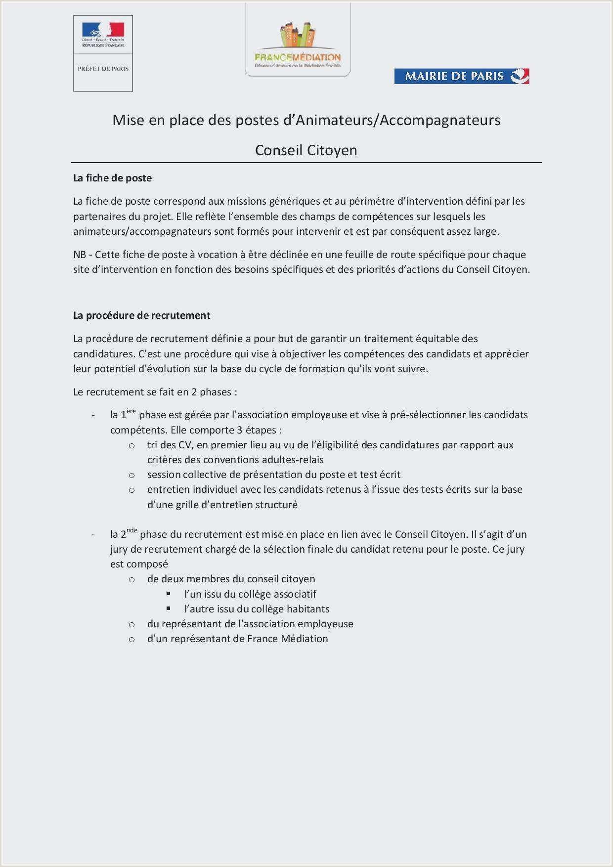 Exemple De Cv De Prof Danglais Lettre De Motivation Pour Une formation D Anglais Lettre De