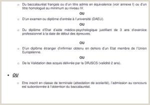 Exemple De Cv De Stage Au Maroc Pdf Titre D Un Cv De Base Titre Cv Reconversion Exemple Cv