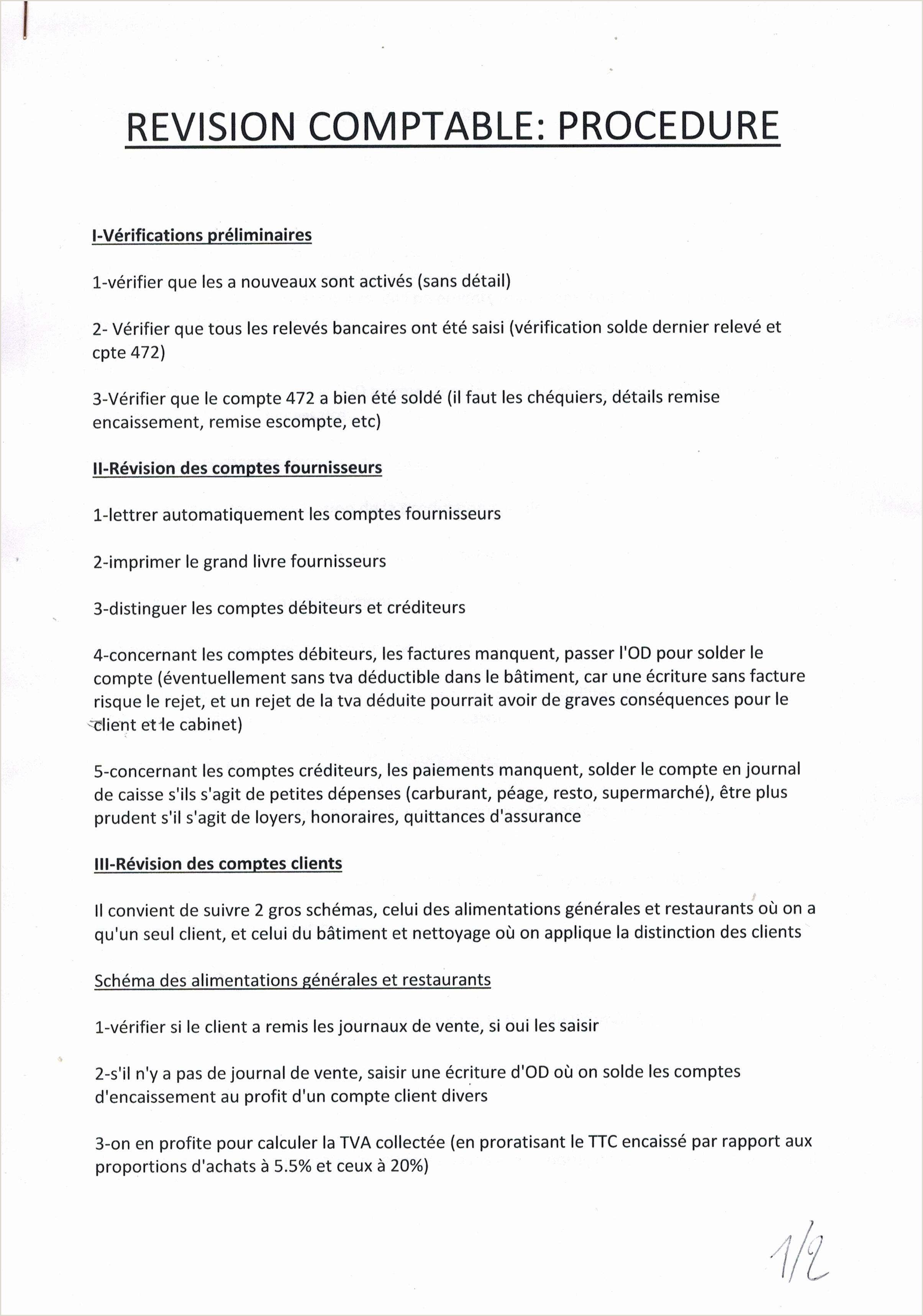 Exemple D Un Rapport De Stage Frais Exemple De Cv Bac Pro