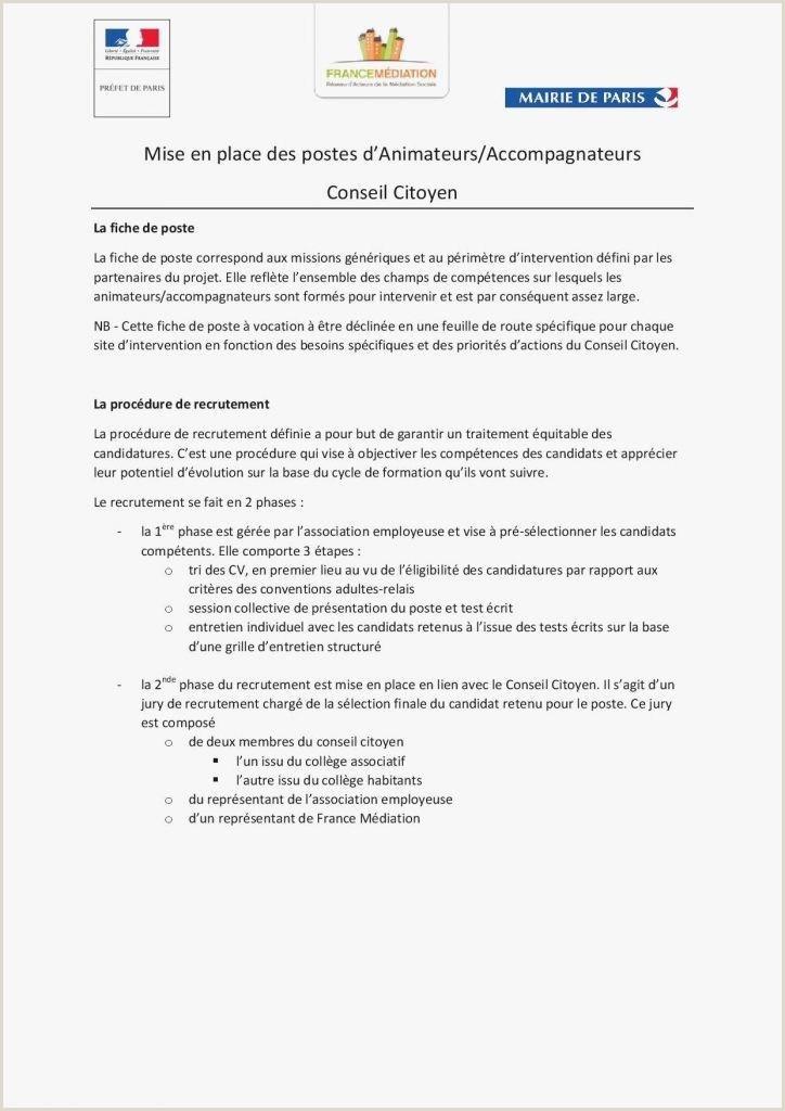 Exemple De Cv De Stage Pdf Lettre De Motivation assp Cv Stage Seconde Libre Exemple