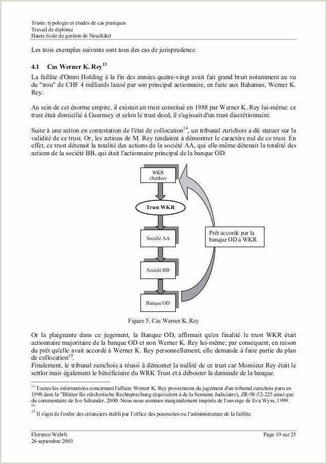 Exemple De Cv De Travail Pdf Contrat De Travail Exemple Gratuit Exemple Cv Usa Xenakisworld