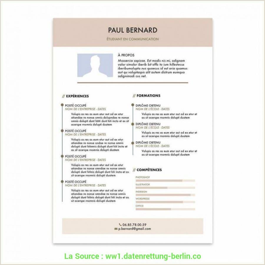Original Lettre Motivation école Exemple Cv Etudiant Maroc