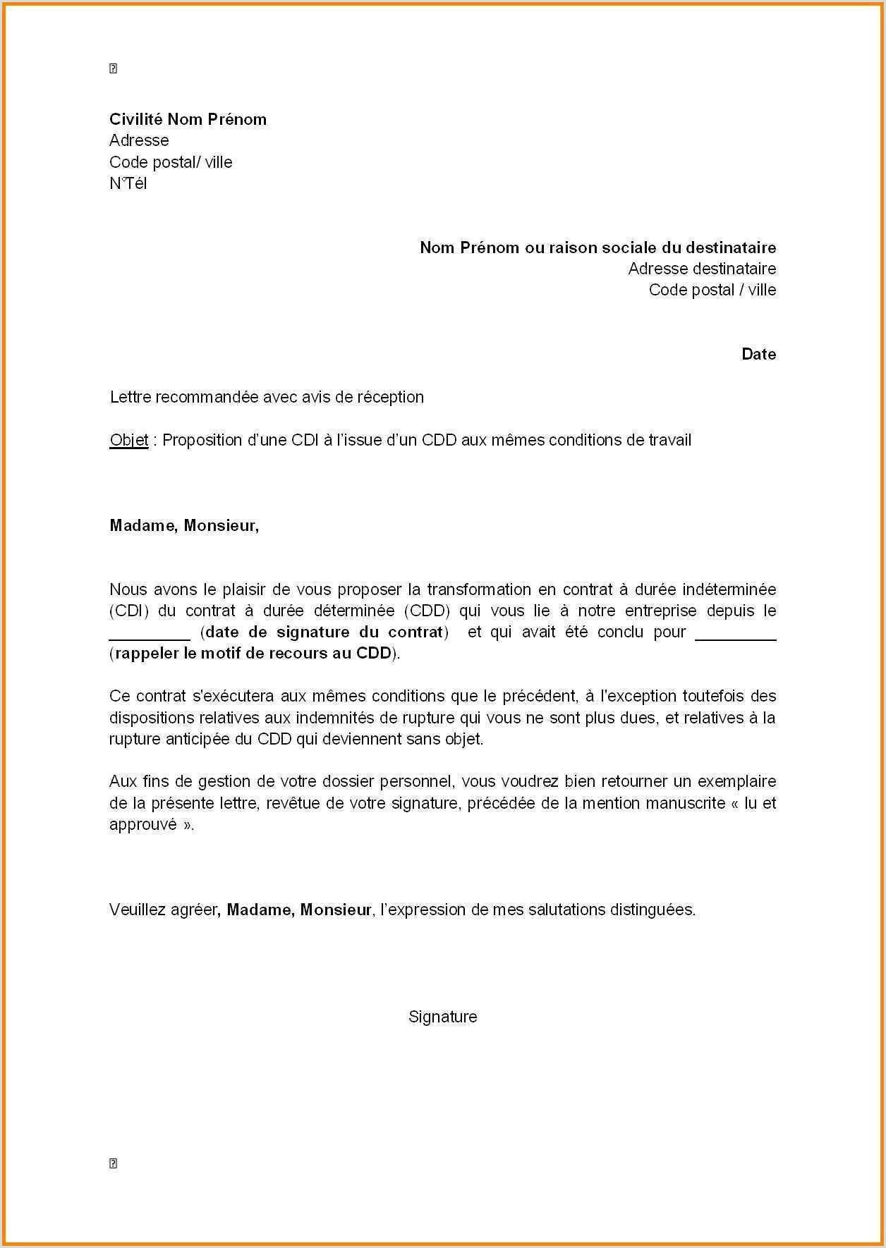 Exemple De Cv Debutant Pdf Nouvelle Exemple De Lettre De Motivation Manuscrite Pdf