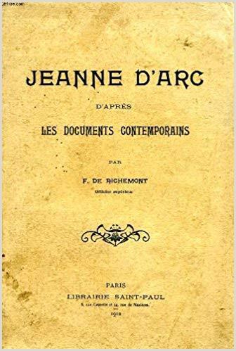 Exemple De Cv Débutant Sans Expérience Des