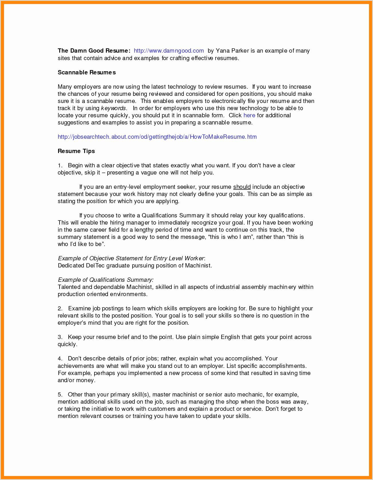 Exemple De Cv Demande De Stage Pdf Exemple Modele De Cv Pour Stage Iulitte