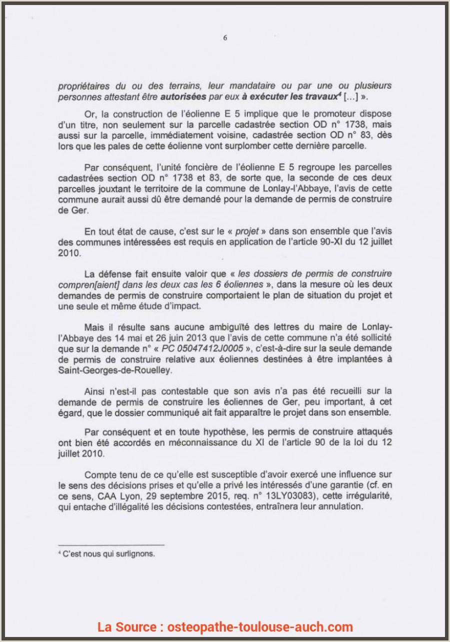 Exemple De Cv Demploi Pdf Idéal Lettre De Demande D Emploi Btp Cv Batiment Peintre