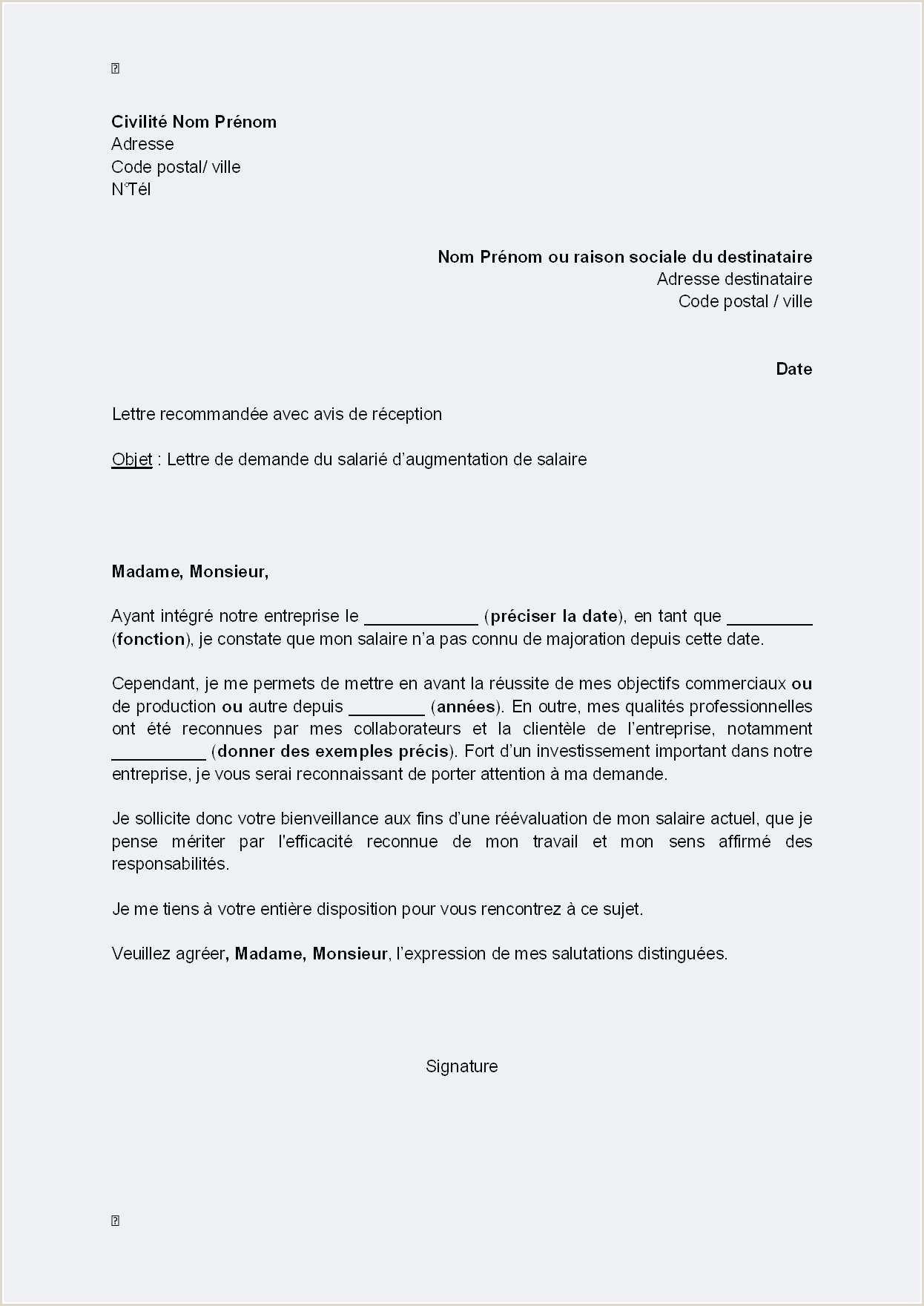 Exemple De Cv Demploi Pdf Lettre De Motivation Pour Un Emploi Pdf Lettre Cv Modele