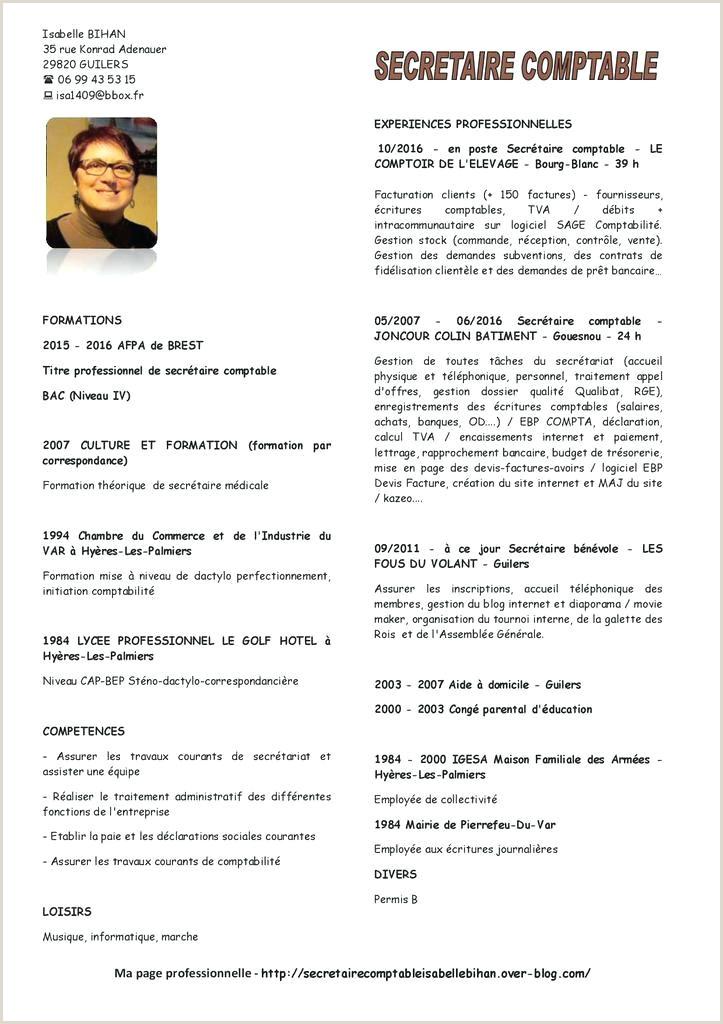 Exemple Cv Professionnel Maroc Einzigartig Cv Ptable Cv