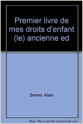Exemple De Cv Détaillé Filmbook Fs Ebooks Ebook Pour Tél?