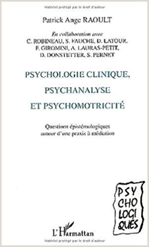 Exemple De Cv Détaillé Pdf 2019 09 01t01 13 05 00 00 Daily 1 0