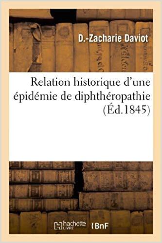 Exemple De Cv Détaillé Pdf D Photilibrary Pdfs Easy Book Tél?