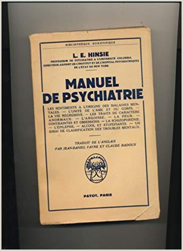Exemple De Cv Détaillé Pdf Des