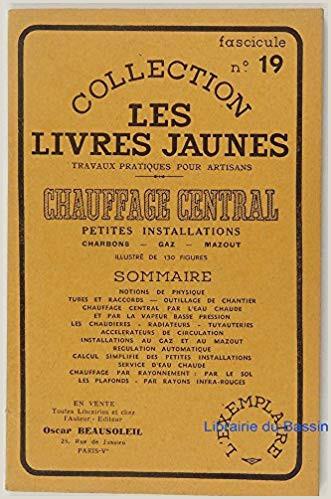 Exemple De Cv Détaillé Pdf W Hkgbooks Ibooks Téléchargement