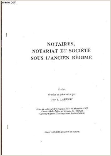 Exemple De Cv Détaillé Pdf Youreviewz Ss Journals Meilleurs Ebooks De T?
