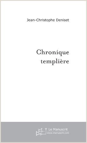 madebook ks pdf il téléchargement